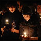 «С нами Бог»: кто должен покориться кающимся?