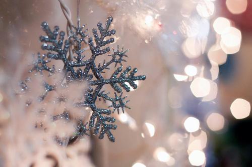 История праздника рождества христова