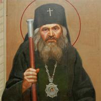Сан-Францисский чудотворец Иоанн (Максимович). Спецрепортаж из Калифорнии