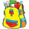 Сборы в школу: родителям не по карману?