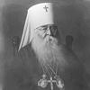 Стоит ли переиздавать богослужебные книги, исправленные комиссией Патриарха Сергия?