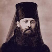 """Схимонах Иннокентий (Сибиряков): """"Помогите, я страшно богат!"""""""
