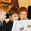 Лишь треть православных школ прошла конфессиональную аттестацию