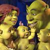 Почему в России нет семейного кино?