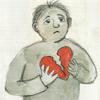 Сломанное сердце: как пережить последствия детских потрясений