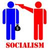За дымовой завесой: химера «христианского» социализма