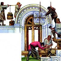 Где было проще открыть храм: в СССР или в царской России?