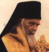 Святитель Николай Сербский: епископ, писатель, дипломат
