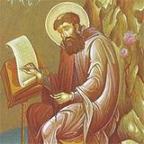 Святитель Григорий Палама: совершеннее ангелы или люди