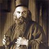 """""""Отче наш"""". Толкование молитвы Господней святителем Николаем Сербским"""