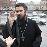 Священник Феодор Котрелев: моя Церковь обабилась?