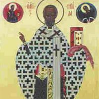 Протоиерей Николай Кречетов: святителю Николаю я обязан жизнью