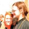 Матушка Юлия Сысоева: «Я больше не принимаю соболезнования»