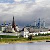 В Татарстане ни основ Ислама, ни ОПК в этом году не будет