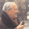«Толкин оставил подробные рекомендации, что и как переводить»