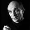 Книжный график Борис ТРОФИМОВ: «Если человек потерял талант, значит, он сделал какой-то неверный шаг до того»