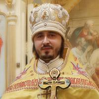 Глава ОВЦС Церкви Молдовы о законе в поддержку гомосексуалистов: Евангелие важнее Европы
