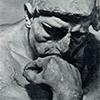 Кто нас учит смыслу жизни?