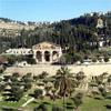 Гроб Пресвятой Богородицы