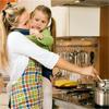 В чем ходить дома: важно ли быть красивой в кругу семьи?