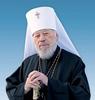 «Нужно беречь Церковь, ибо враг не спит» – глава УПЦ (МП)