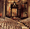 Уроки Ватикана: чем для нас ценен опыт реформ Католической Церкви?