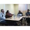 Церковь в блогах: рейтинги, благотворительность, миссионерство