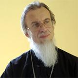 Митрополит Хабаровский Игнатий: читайте Постом Исаака Сирина и Антония Cурожского