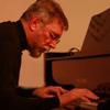 Владимир Мартынов: «Концерт духовной музыки подобен проповеди на базаре»