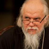 Школа молитвы: епископ Смоленский и Вяземский Пантелеимон объясняет утреннее молитвенное правило