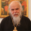 Епископ Пантелеимон: семь загадок веры