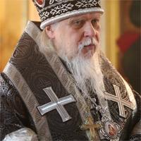 Епископ Орехово-Зуевский Пантелеимон: признай свою немощь, и Господь тебя исправит
