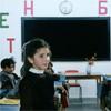 100 фильмов школьной программы: «Маленькая Вера» для 6 класса