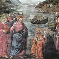 Воскресное Евангелие: почему Христос начал с рыбаков, а не царей?