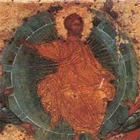 Вознесение: Христос ушел, чему радоваться?