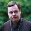 Церковь не благословит христианскую партию, хотя и не против ее создания