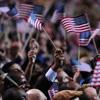 Выборы президента США: православные молятся, чтобы не стало хуже