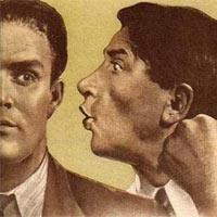 «Ябеда-корябеда», или Мифы о стукачестве в России
