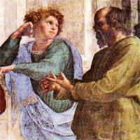 Зачем нужны философы?