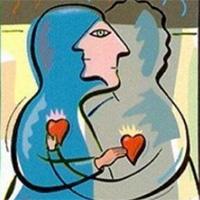 Официальный комментарий Церкви по поводу законопроекта «О донорстве органов, частей органов человека и их трансплантации (пересадке)»
