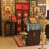 Православие в особых условиях