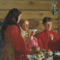 Женщины в Церкви: почему они не слушаются?