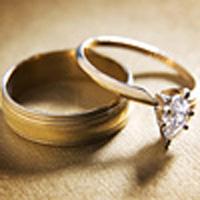 Знакомства по интернету: если не берут замуж