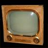Можно ли в пост смотреть телевизор?