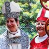 Церковь Англии: миряне продемонстрировали недоверие епископам либералам