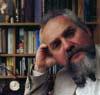 Профессор Андрей Зубов: чем измерить эффективность вуза?